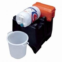 Spill Kill Multi Purpose Cradle FL-205-803