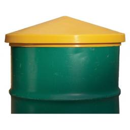Spill Kill Drum Lid FL-205-403