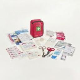 First Aid Kit: Compact - Soft