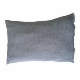Premium General Purpose Absorbent Pillows | 20 Boxed