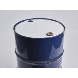 Absorbent Drum Topper Pack of 10